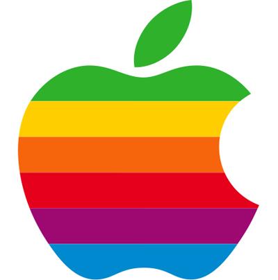 прозрачный логотип: